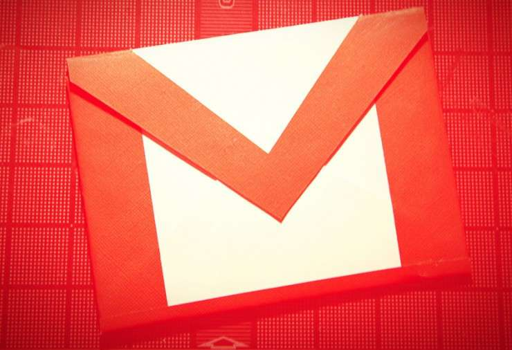 10 Tricks You Didn't Know to Improve Your Use of Gmail